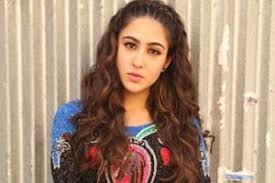 Sara Ali Khan gets nostalgic as Kedarnath completes a year after release