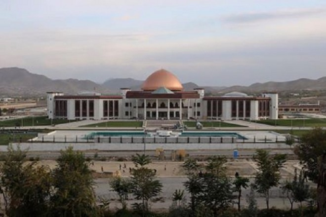 Afghan-Parliament-New-Building-660x440