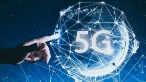 UK's Huawei 5G deal sparks