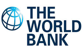 WB forecasts Sri Lanka's growth at 3.3% in 2020