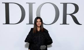 Arab world's who's who jet to Paris for Fashion Week