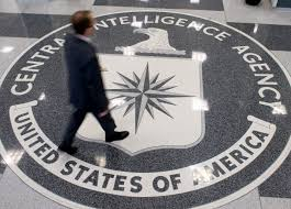 CIA secretly owned top