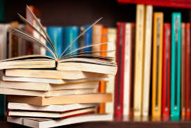 President recommends 10 favourite books