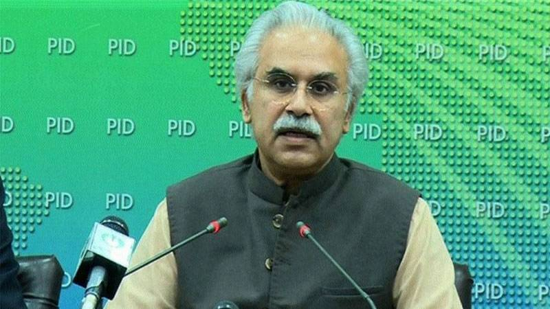 special-assistant-to-prime-minister-on-health-dr-zafar-iqbal-mirza-file-photo-1584117771-7129