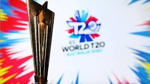 Cricket chiefs 'exploring all options' over T20 World Cup