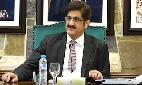 CM Sindh urges people to celebrate Eid with simplicity