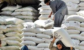 KP flour millers demand lifting of ban on wheat supply from Punjab