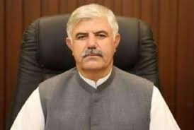 KP CM directs for timely completion of Swat Motorway's phase-I