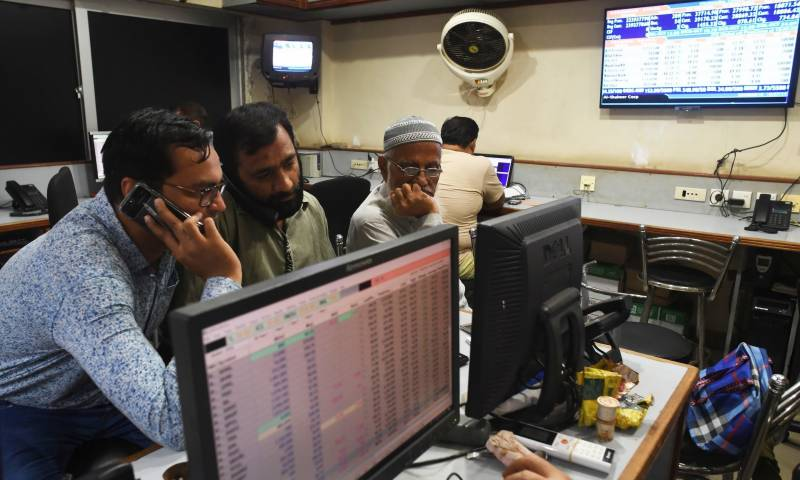 dollar-down-by-57-paisas-kse-100-index-ends-up-in-negative-zone-1591187740-7961