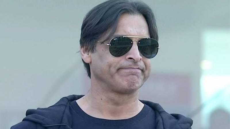 fia-summons-shoaib-akhtar-over-statement-against-pcb-1591183272-2700