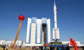 China's Space Silk Road reaches Mars and beyond