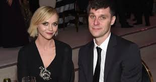Christina Ricci files for divorce from husband of 7 years