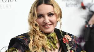 Pop Queen Madonna claims COVID-19 cure is available, gets censored by Instagram