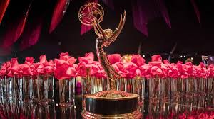 Red carpet casual Emmy Awards ceremony to be held online due to pandemic