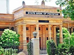 SBP reduces markup rate to 5