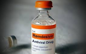 Swiss authorize anti-viral drug for wide use against COVID-19