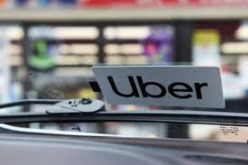 Uber launches grocery delivery in Latin America, Canada with U.S. to follow