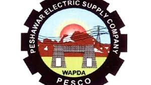 Assuring smooth electricity supply