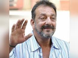 Bollywood superstar Sanjay Dutt diagnosed with stage 3 lung cancer