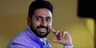 Indian actor Abhishek Bachchan tests negative for COVID-19