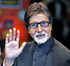 Indian actor Amitabh Bachchan tests negative for Covid-19, discharged from hospital