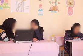 Lacking IDs, orphans deprived of education in Herat