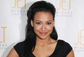 Naya Rivera's final TV appearance to be aired by Netflix