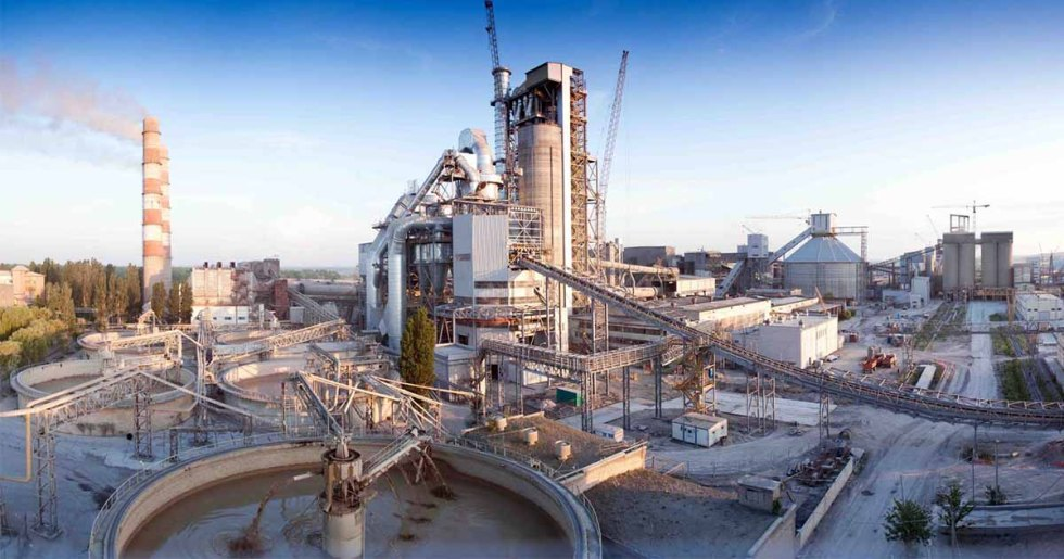 Pakistan's-World-of-Cement-Opportunities-and-Challenges