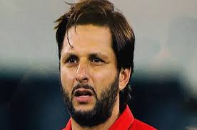 Pakistan will make strong comeback in remaining Tests against England, says Afridi