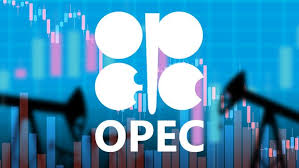 Russian oil output rises in July, misses OPEC+ target — Ifx