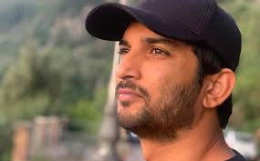Sushant Singh Rajput's niece Mallika talks of his love for astronomy