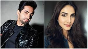 Vaani Kapoor Ayushman is one of the most earnest actors of our generation