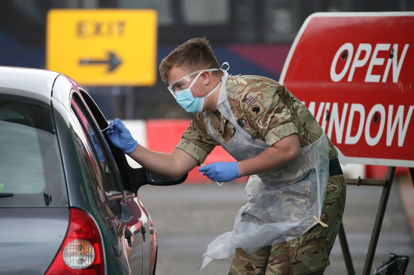 0_UK-In-Sixth-Week-Of-Coronavirus-Lockdown