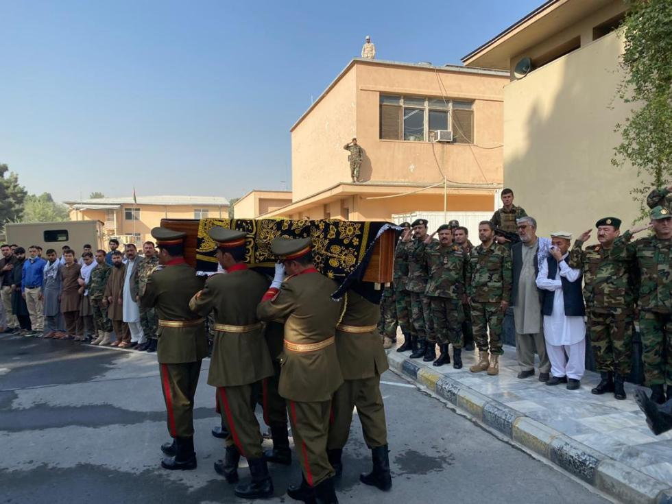 A-funeral-ceremony-was-held-for-two-Afghan-Air-Force-pilots-killed-in-a-helicopter-crash-on-Thursday-in-Pul-e-Khumri-city.-Sep-24-4