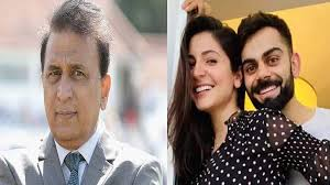 Anushka slams Gavaskar for 'distasteful' commentary during IPL