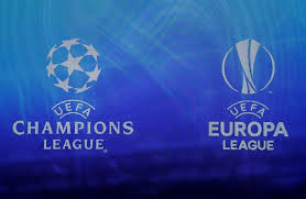 Champion League to continue with five subs