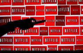 Netflix argues for free speech in court spat with Indian tycoons