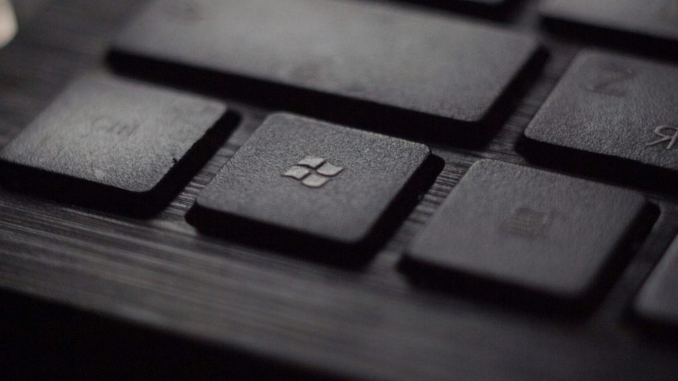 Security Features Removed from Windows 10 by Microsoft