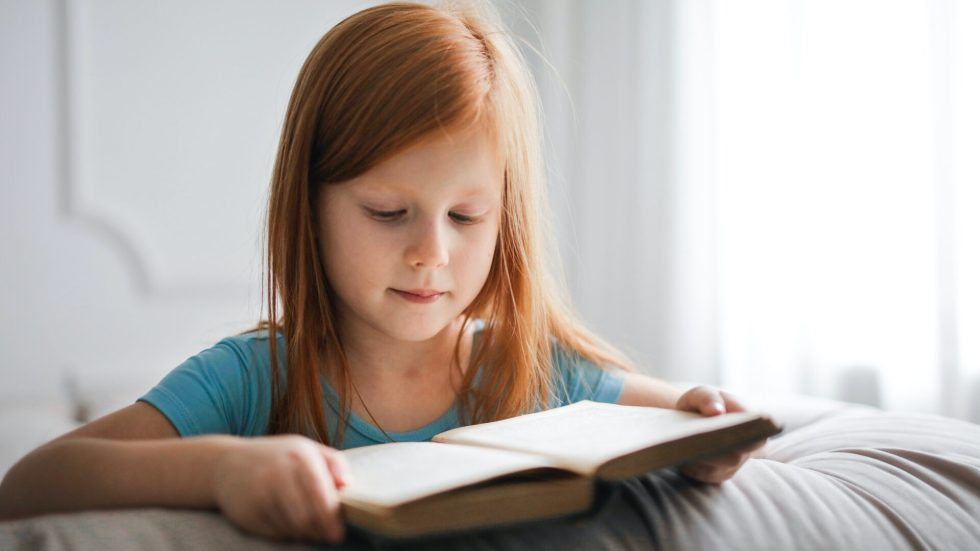 Teach Your Kids Social Studies, If You Want Them to be Better Readers