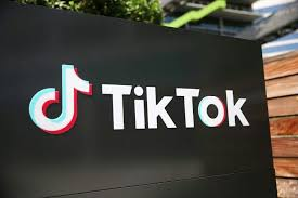US TikTok users brace for ban on new downloads of the app