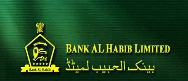 Bank-AL-Habib-Limited