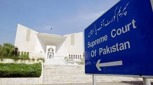 Top court orders daily hearing of corruption cases