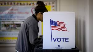 Why US minority voter participation matters
