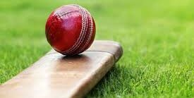 PCB Challengers face PCB Dynamites in National Triangular T20 final today