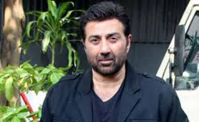Indian actor Sunny Deol tests positive for coronavirus