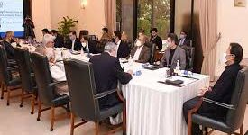 PM directs removing hurdles in foreign investment in country