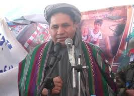 I can expose Balkh child's kidnappers if govt wants so