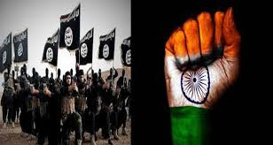 Indian author exposes India-ISIS nexus to create instability in Pakistan by sabotaging Afghan peace
