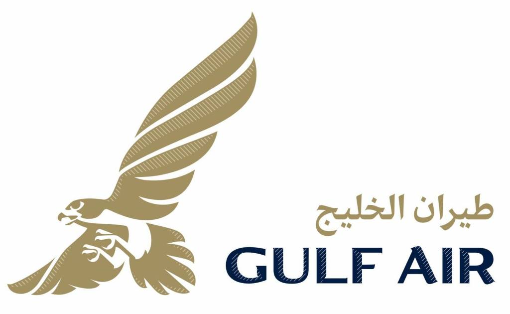 Gulf Air reveals Singapore as new destination in Q2 2021