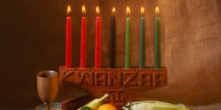beautiful-kwanzaa-candles-holder-facebook-cover-picture